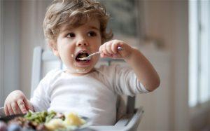 children-meals_2890235b
