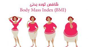 محاسبه آنلاین وزن ایده آل بدن