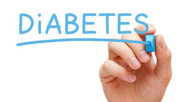 چرا کینوا برای دیابت خوب است؟