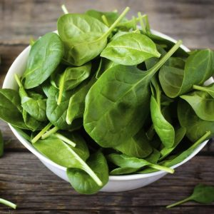 thinkstockphotos-493802819-spinach