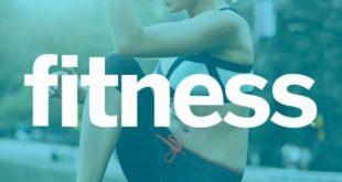 تفاوت فیتنس زنان و مردان