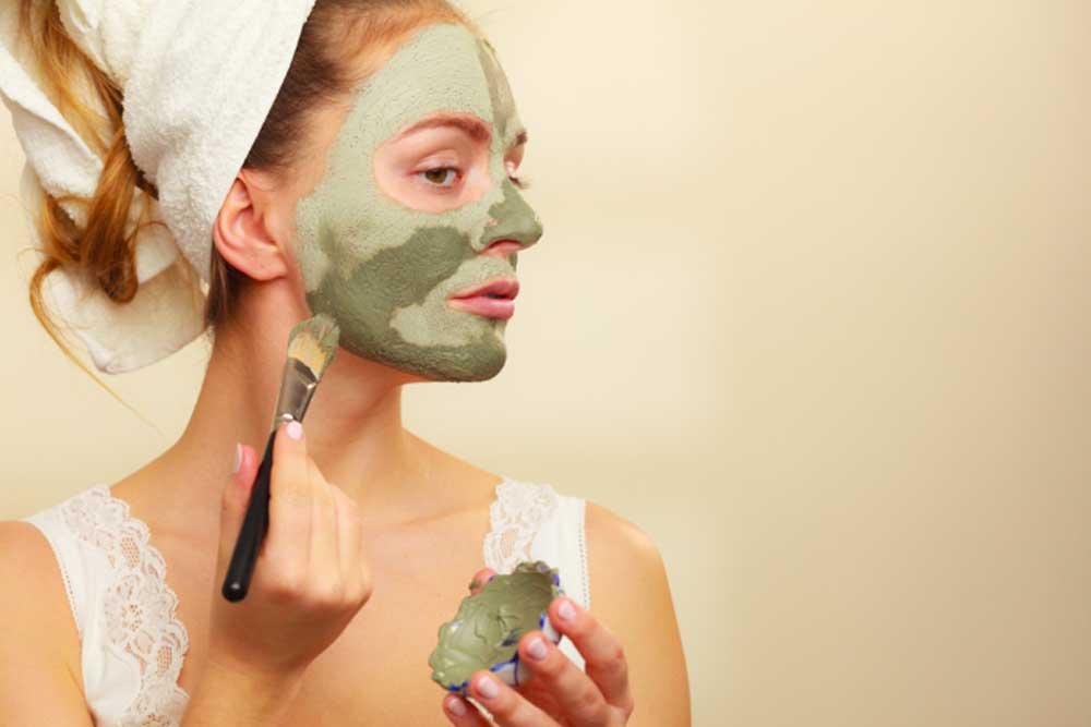 بهترین آنتی اکسیدان برای پوست را بشناسید!