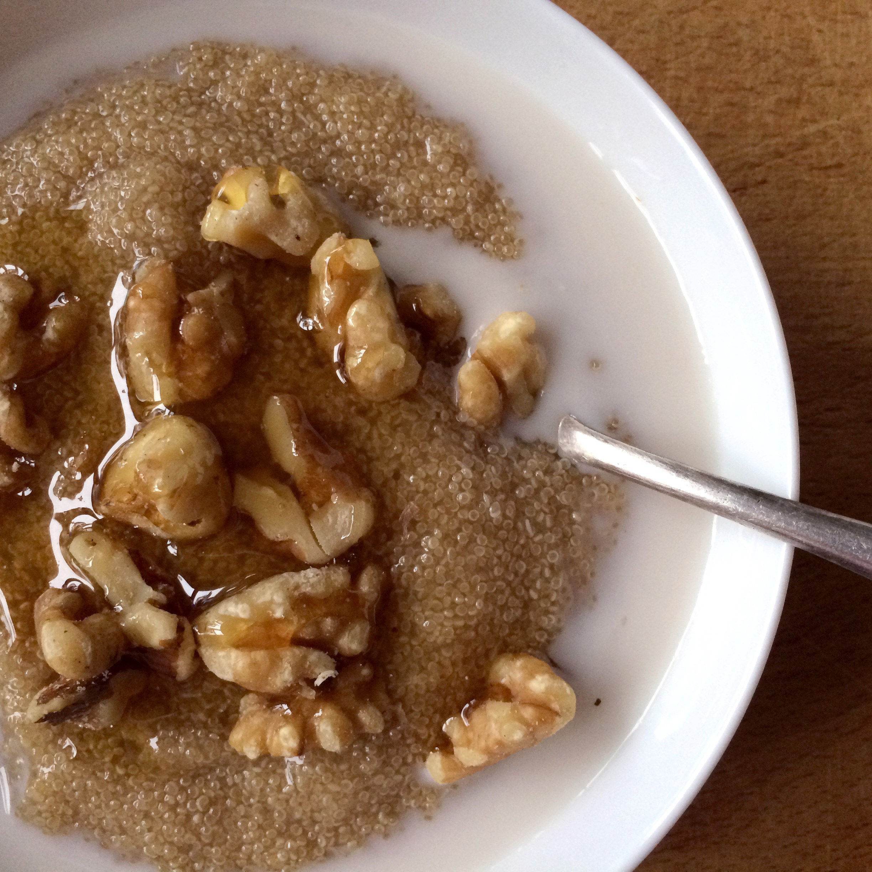طرز تهیه صبحانه رژیمی
