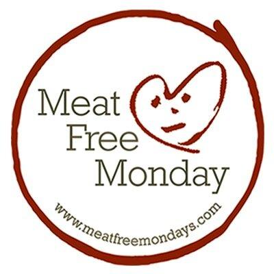 دوشنبه های بدون گوشت