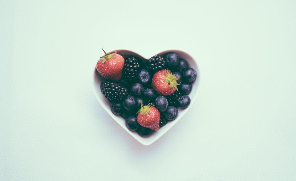 درمان تخمدان پلی کیستیک با تغذیه