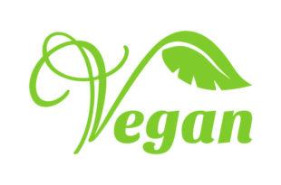 وگان یا ویگِن؟ تلفظ صحیح vegan بالاخره چیست؟